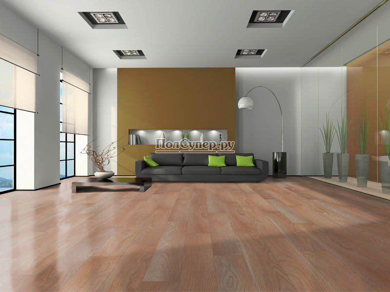 pose parquet flottant youtube cout travaux niort entreprise ffsrvqz. Black Bedroom Furniture Sets. Home Design Ideas