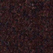 Chocolate 5856