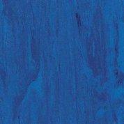 0019 Blue