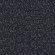 03-550