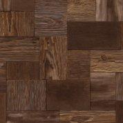 113021 Block Cedar
