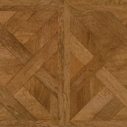 216511 Chateau Parquet Light