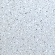 23812 Confetti White
