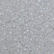 23814 Confetti Light Grey
