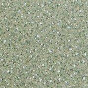 23815 Confetti Green