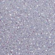 23816 Confetti Blue