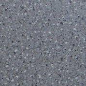 23817 Confetti Dark Grey