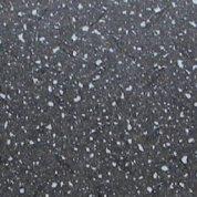 23818 Confetti Black