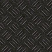 25013 Steel Plate Black