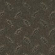 25615 Stamped Steel Black