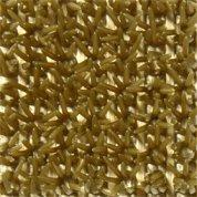 64 Золото металлик