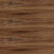77012 Vintage Maple Cinnamon