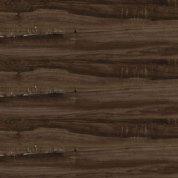 77014 Vintage Maple Dark