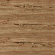 77015 Vintage Maple Natural