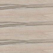 77111 White Wood