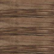 77115 Sable Wood