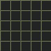 9503501470A