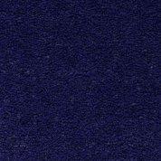 A032 8801-205