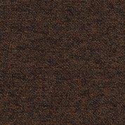 A138 2941