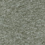 A138 7935