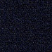 A138 8331