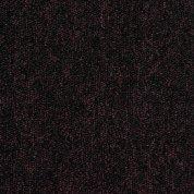 A235 2081