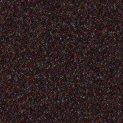 A401 2921