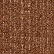 A754 2046