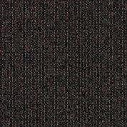 A754 9091