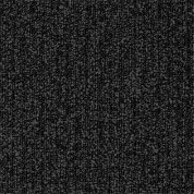 A819 9501
