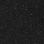 Anthracite 2810