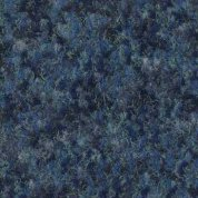Aquamarine 5805
