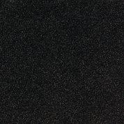B024 9531