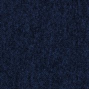 B068 8521
