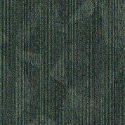 B232 7402