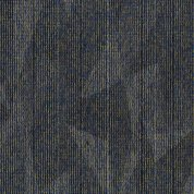 B232 8301