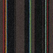 B360 9113