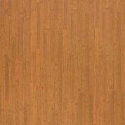 Бамбук 5801