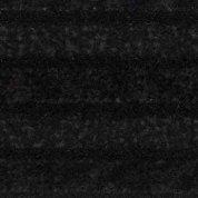 Black 9830