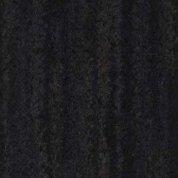Black lines 5850