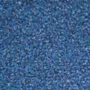 Caribbean Blue 4722