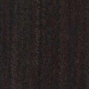 Chocolate lines 5846