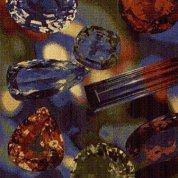 Кристал блю (Cristal blue)