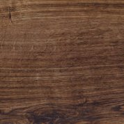 D 2023 Porter Wood