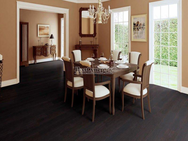pon age de parquet trouver parqueteur reims 51 tarif. Black Bedroom Furniture Sets. Home Design Ideas