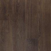 Дуб коричневый промасленный QSM035