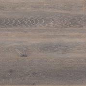 Дуб Светло-Серый 4461