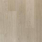 Дуб светло-серый UM-1304