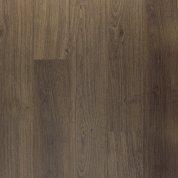 Дуб темно серый лакированный UE1305
