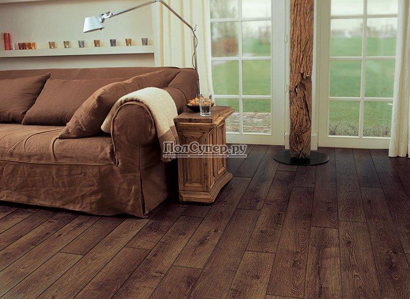 sol pvc saint maclou meilleures images d 39 inspiration pour votre design de maison. Black Bedroom Furniture Sets. Home Design Ideas